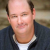 Author Brian Baumgartner