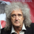 Author Brian May