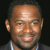 Author Brian McKnight