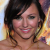 Author Briana Evigan