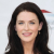 Author Bridget Regan