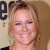 Author Brittany Daniel