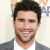 Author Brody Jenner