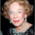 Author Brooke Astor