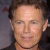 Author Bruce Greenwood