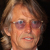 Author Bruce Robinson