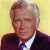 Author Buddy Ebsen
