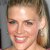 Author Busy Philipps