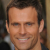 Author Cameron Mathison
