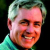 Author Carl Hiaasen