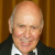 Author Carl Reiner