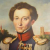 Author Carl von Clausewitz