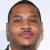 Author Carmelo Anthony