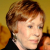 Author Carol Burnett