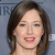 Author Carrie Coon