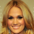 Author Carrie Underwood