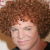 Author Carrot Top