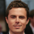 Author Casey Affleck