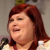 Author Cassandra Clare