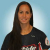 Author Cat Osterman