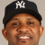 Author CC Sabathia