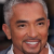 Author Cesar Millan