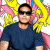 Author Chad Hugo