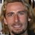 Author Chad Kroeger