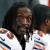 Author Charles Tillman
