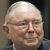 Author Charlie Munger