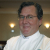 Author Charlie Trotter