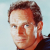 Author Charlton Heston