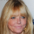 Author Cheryl Tiegs