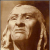 Author Chief Seattle