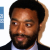 Author Chiwetel Ejiofor