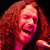 Author Chris Cornell