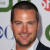 Author Chris O'Donnell