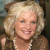Author Christine Ebersole
