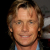 Author Christopher Atkins