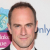Author Christopher Meloni