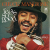 Author Chuck Mangione