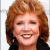 Author Cilla Black