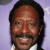 Author Clarke Peters