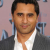 Author Cliff Curtis