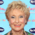 Author Cloris Leachman