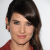 Author Cobie Smulders