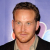 Author Cole Hauser