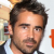 Author Colin Farrell