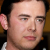Author Colin Hanks