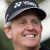 Author Colin Montgomerie